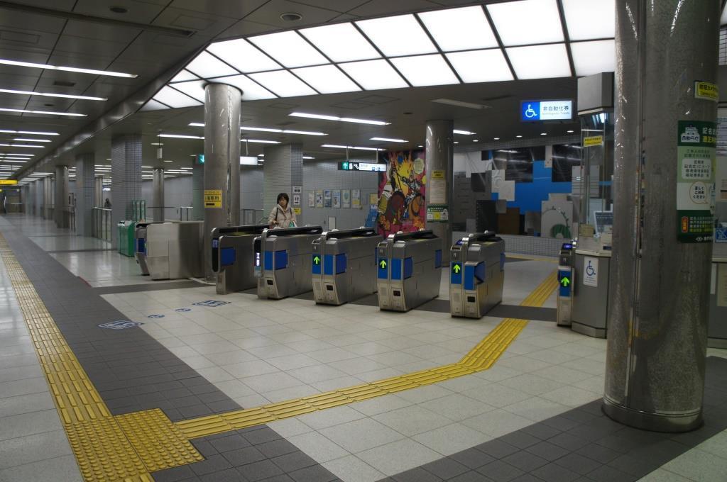 和田岬駅011