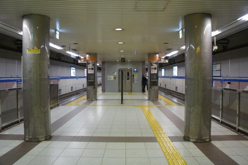 和田岬駅012