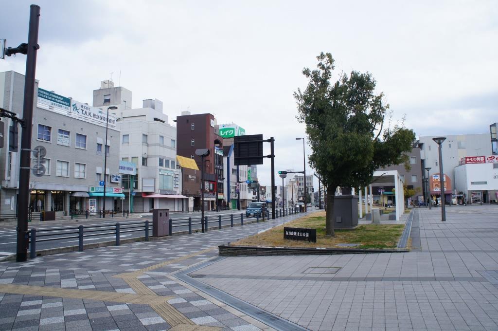 福知山駅003