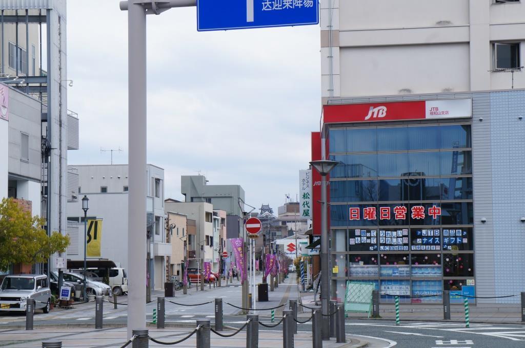 福知山駅005