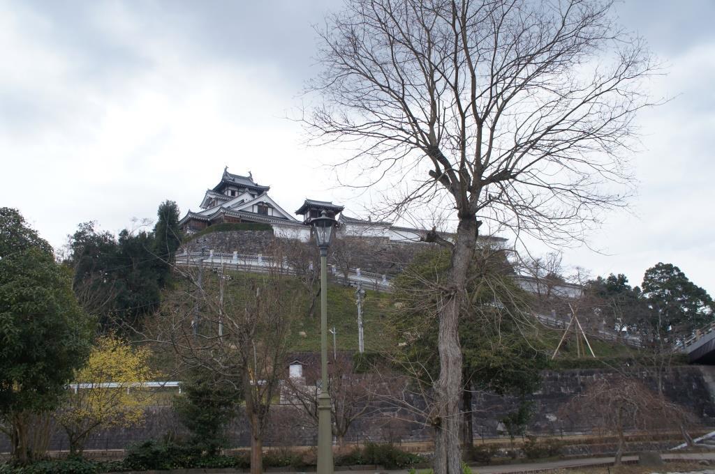福知山駅015