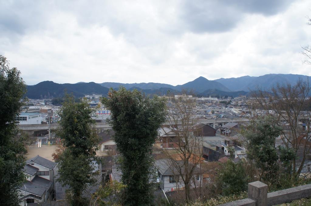福知山駅024