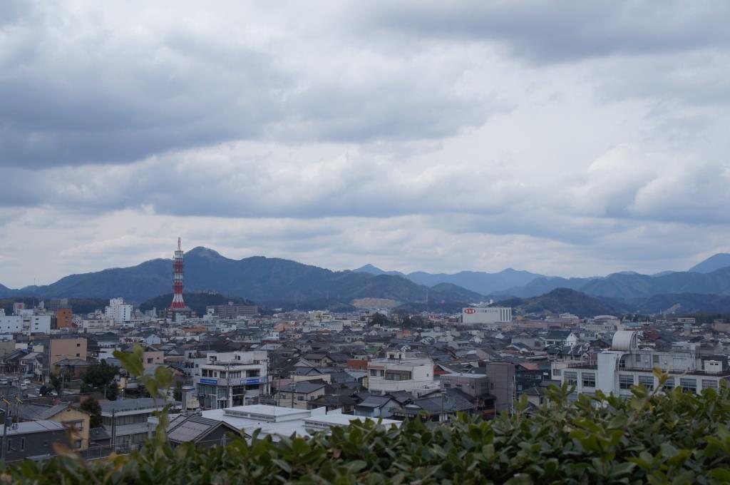 福知山駅026
