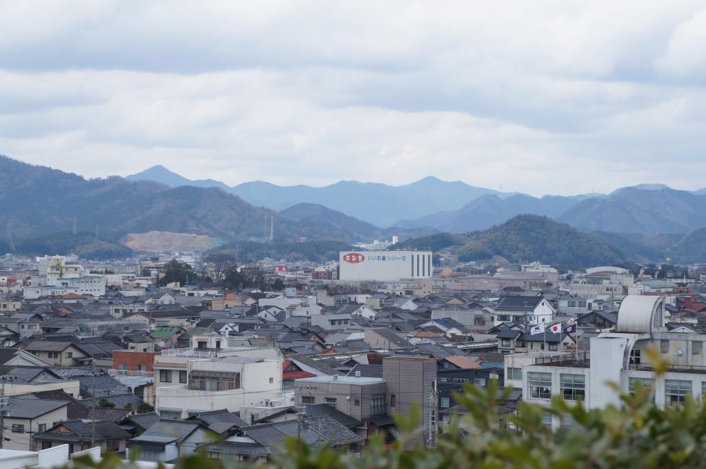 福知山駅027