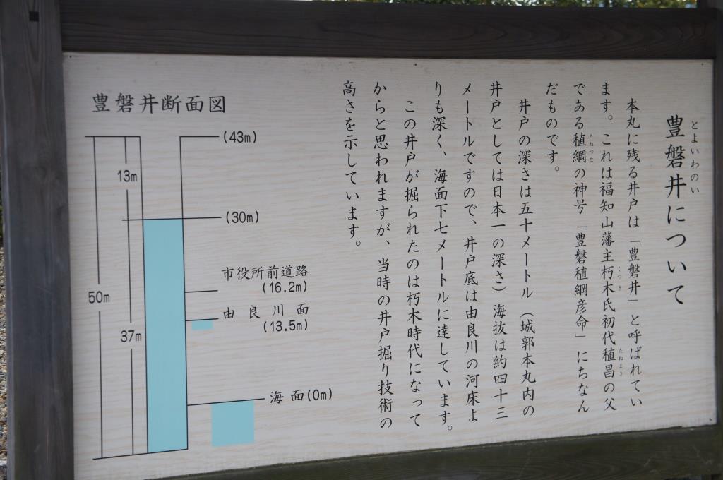 福知山駅029