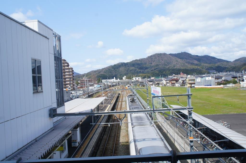 西舞鶴駅014
