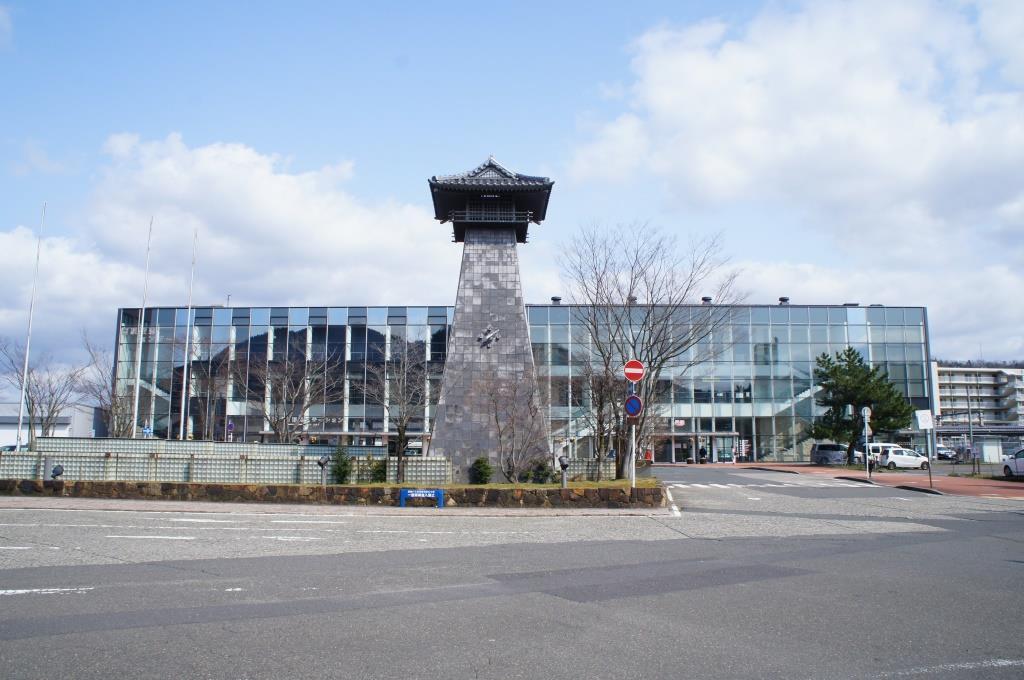 西舞鶴駅019