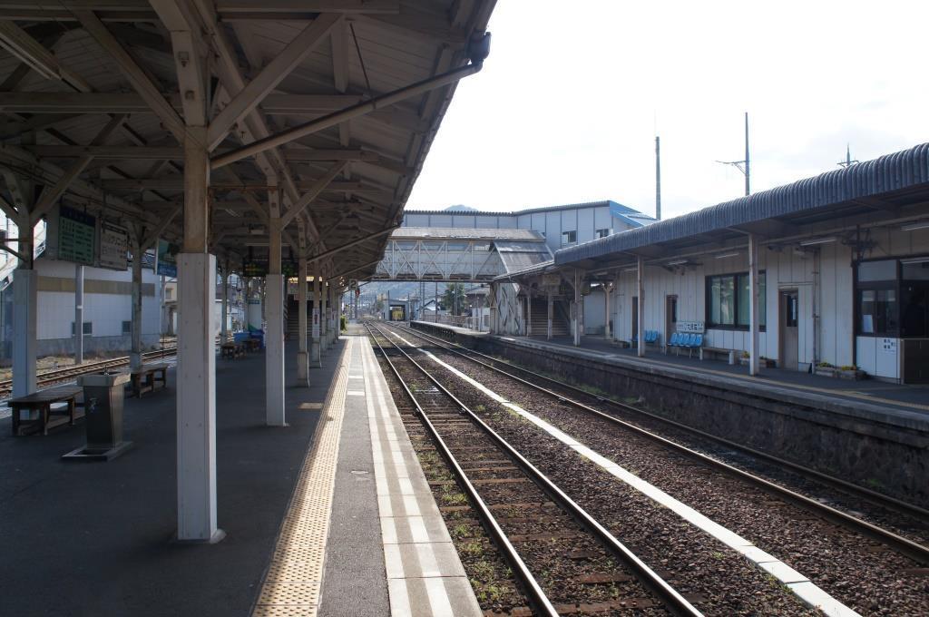 宮津駅004