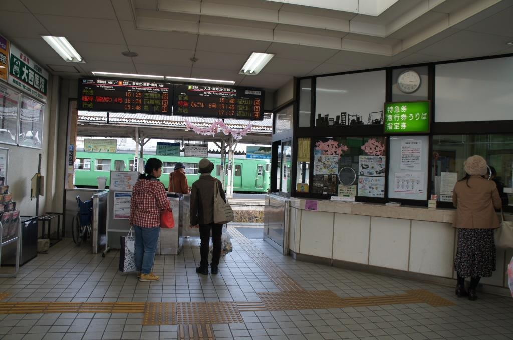 宮津駅006