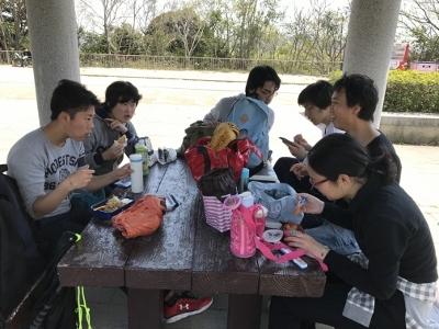 Photo 2017-04-14 11 48 53 (400x300)