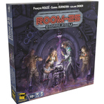 Room _25_Escape_Room