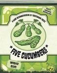 Five_Cucumbers.jpg