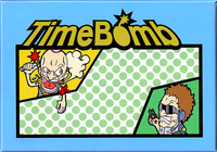 TimeBomb.png