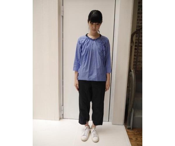 _1600738_small.jpg