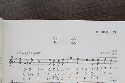 20170424 (2)