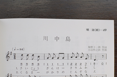 20170424 (3)