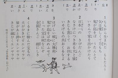 20170424 (7)