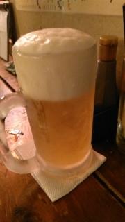 s_WP_20170314_21_08_42_Pro_みんなで楽シーサー_ビールがおいしい!