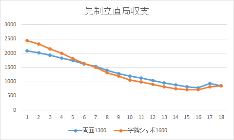 170404-02.png