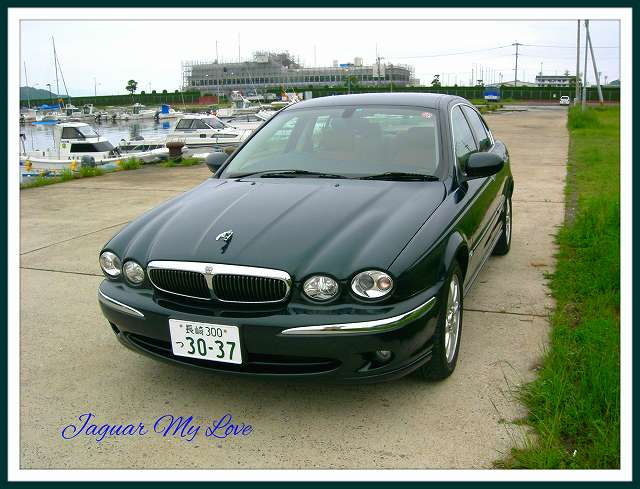 s-Jaguar the Queen 002b