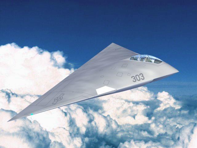 zzz 最新戦闘機 USA