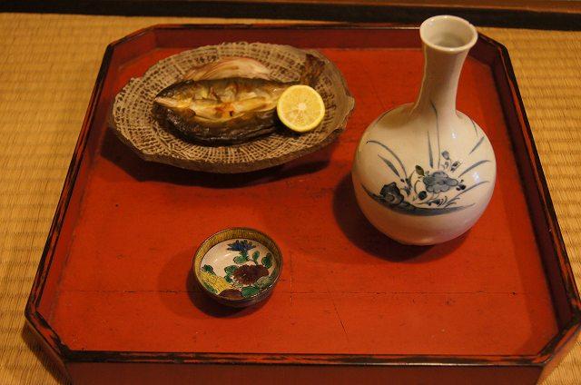 s-x 酒の肴 ayunoichiyabosi