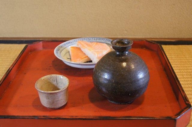 s-x 酒の肴 ayuzusi kurokourai