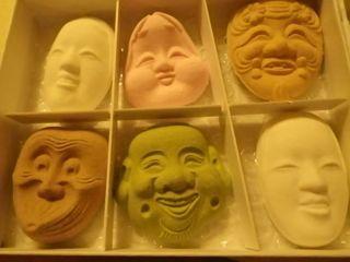 京都のお菓子2