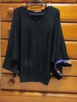 170131お洋服 (3)c