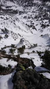 170325山s (1)