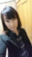 image1489660758.jpg