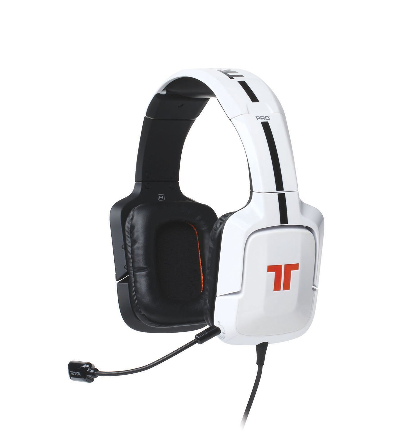 TRITTON Pro_ True 51 Surround Headset for PC