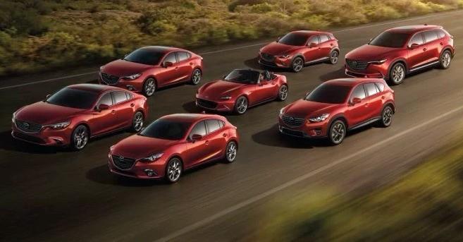 Velocity Mazda - Edited