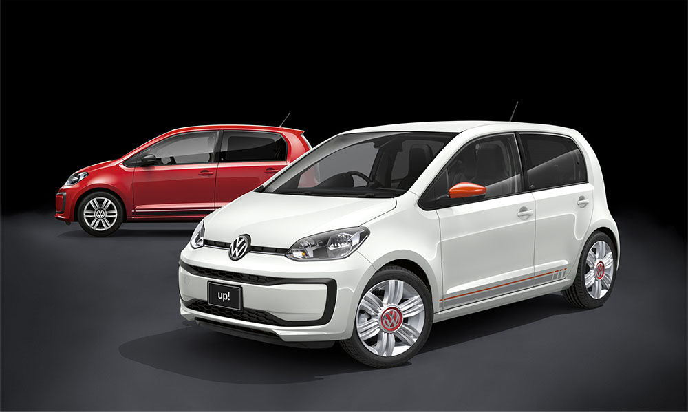 VW up11
