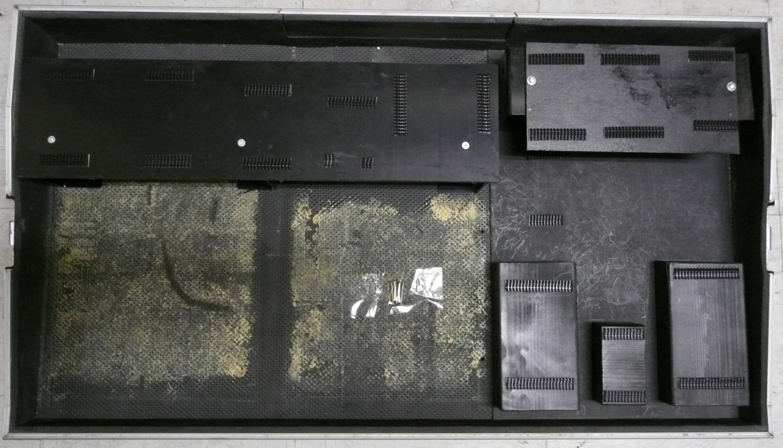P1050403.jpg