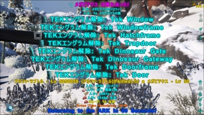 20170227002202_1.jpg