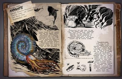 800px-Ammonite_Dossier.jpg