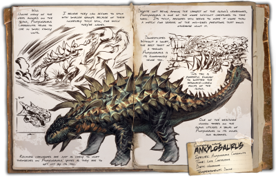 800px-Ankylosaurus_Dossier.png