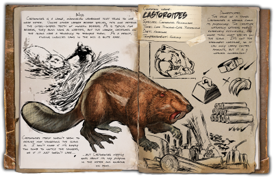 800px-Dossier_GiantBeaver.png