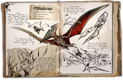 800px-Dossier_Pterosaur.png