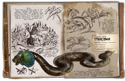 800px-Dossier_TitanBoa.png