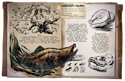 800px-Sabertooth_Salmon_Dossier.png