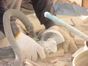テラス工事 エクステリア横浜(神奈川県・東京都の外構工事専門店)