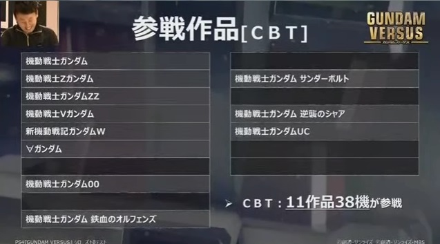 PS4VS_新情報0224_1