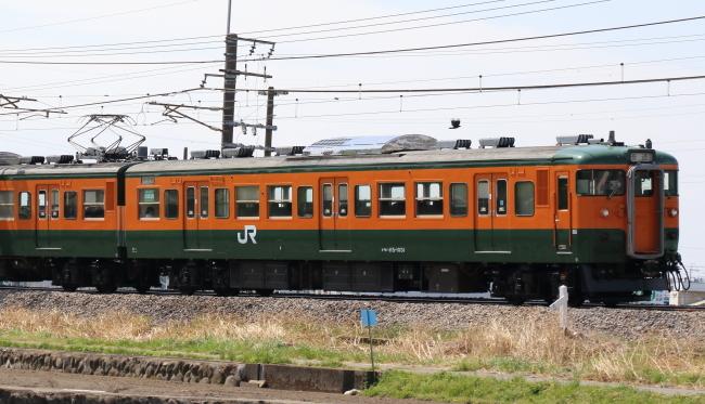 5O0A3243.jpg