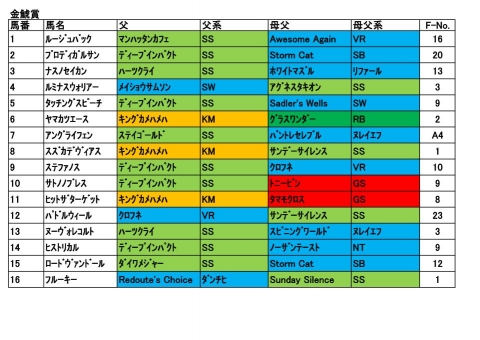 20170311金鯱賞