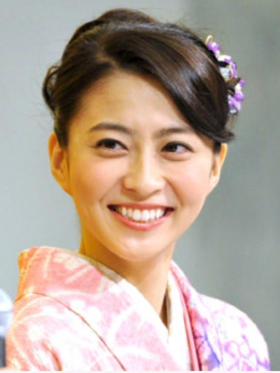 小林麻央さんスポーツ報知