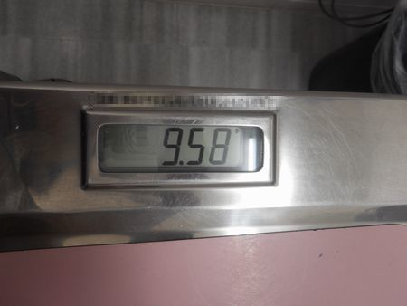 170424-04
