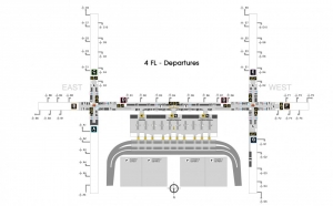 Concourse FL4(2)