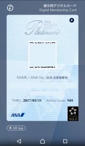 2016PLATINUM②